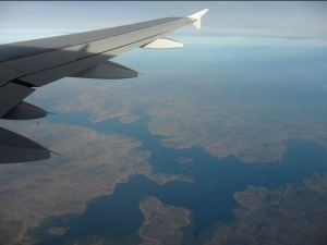 ariel Entebbe